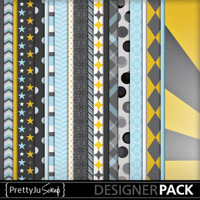 http://www.mymemories.com/store/display_product_page?id=PJJV-CP-1803-140667&r=PrettyJu_Scrap