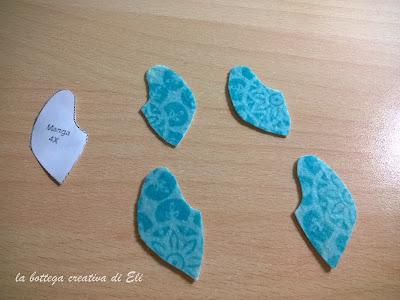 pattern-angelo-pannolenci-bomboniere-handmade