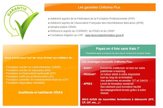 http://formation.financement-creditplus.fr/