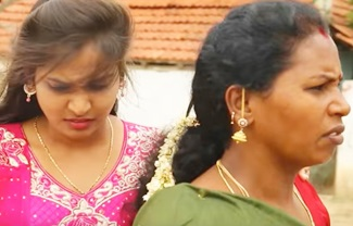 Vizhlin Vayil 4500kms – New Tamil Short Film 2018