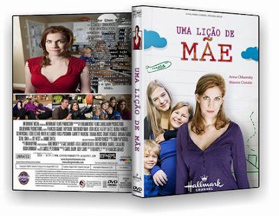 Assistir Uma Lição De Mãe 2011 Torrent Dublado 720p 1080p / Sessão da Tarde Online