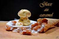 http://pointgleblog.blogspot.fr/2015/08/glace-au-caramel.html