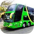 heavy-bus-simulator-apk-mod-dinheiro-infinito
