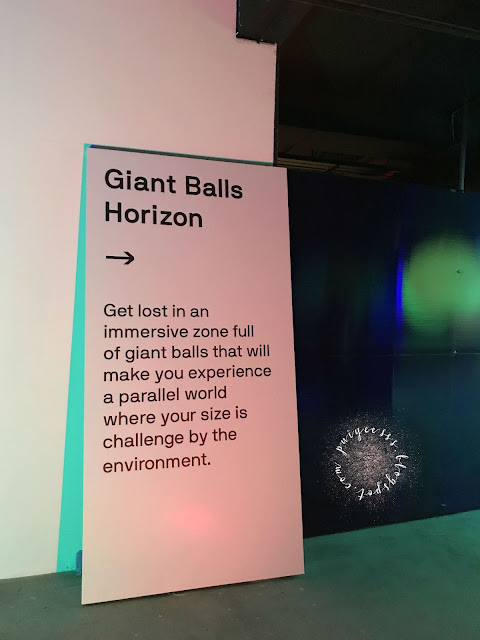 giant-balls-horizon-board