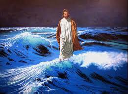 Bukti Yesus Tuhan