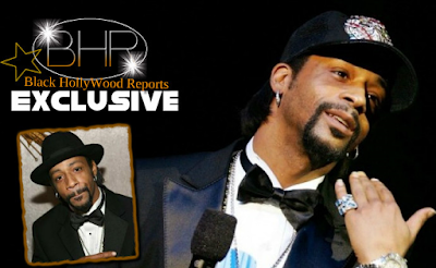 Comedian Katt Williams Starts Fight At A Nightclub In Philly And Loses !!