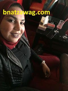 مها 35 سنة من القاهرة زواج مسيار - بنات للزواج