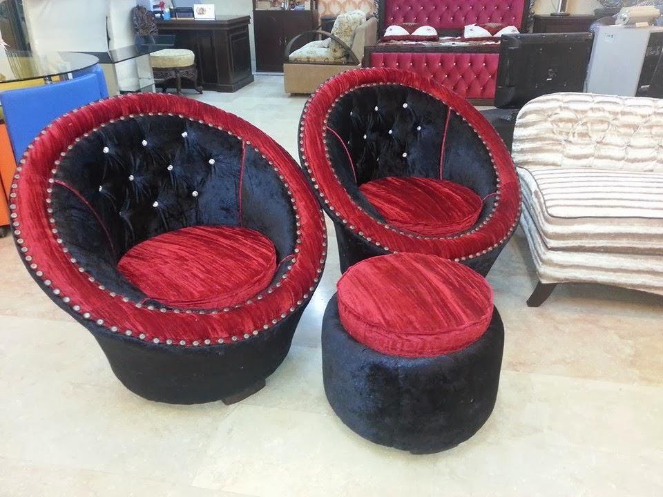 Single Sofa Design Roberto Z Gallerie Seat Local Made By Pakistan Furniture