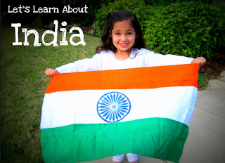 Happy Independence Day DP for FB
