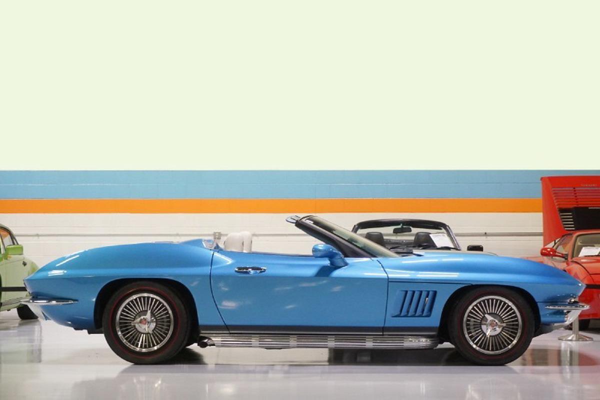 Corvette-Replica-41.jpg