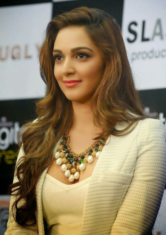 49 Sexy Kiara Advani Boobs Pictures Will Make You Drool For