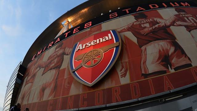Arsenal en pole pour ce milieu de terrain de Ligue 1