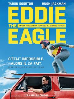 http://www.allocine.fr/film/fichefilm_gen_cfilm=234569.html