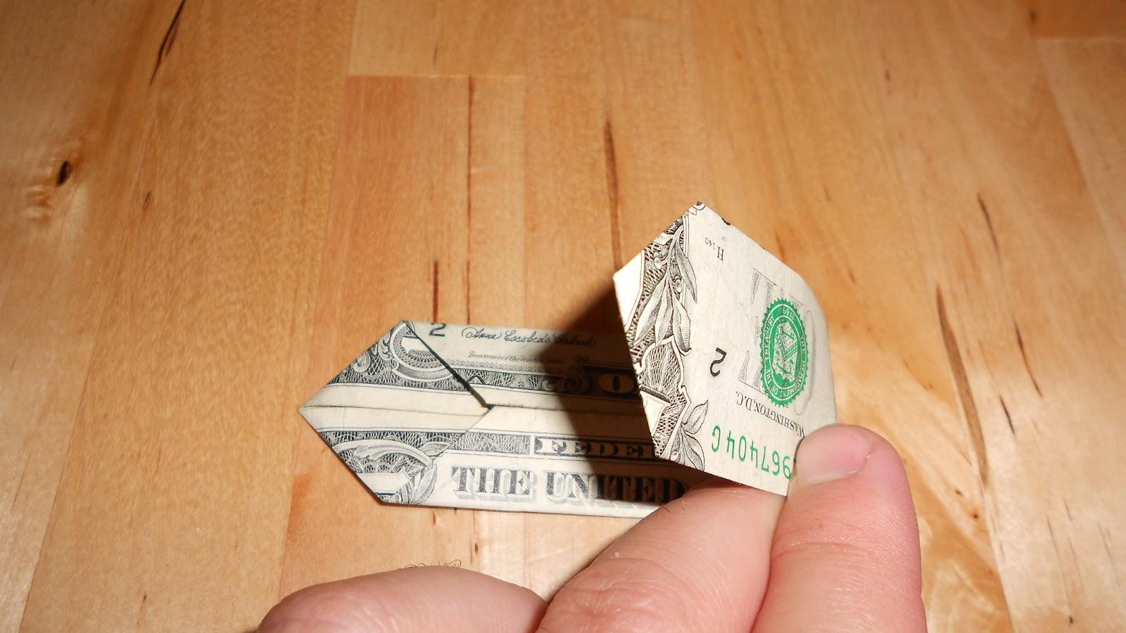 Pockets Full of Change: Monday Money Magic - Numismatic ... - photo#49