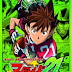 Eyeshield 21 Subtitle Indonesia Batch Episode 1 - 145