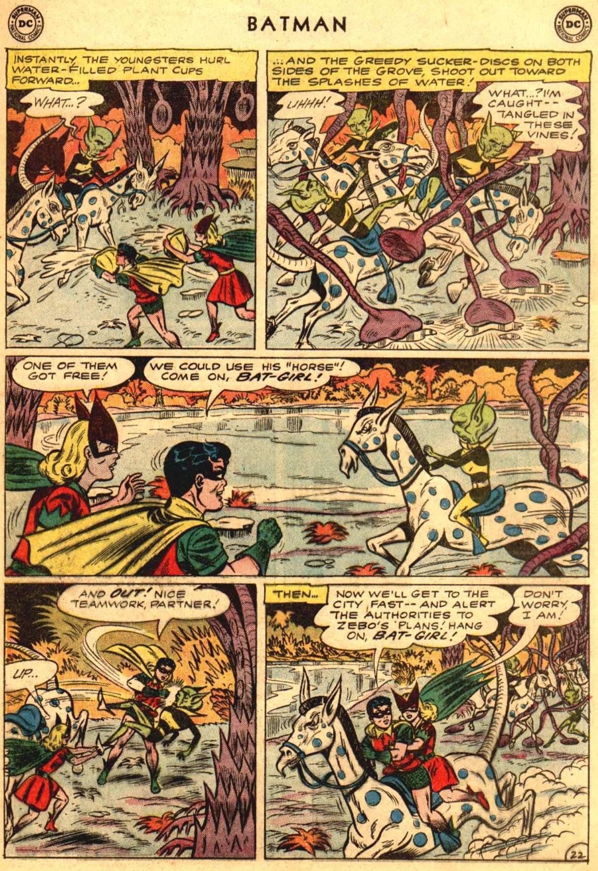 Read online Batman: The Black Casebook comic -  Issue # TPB - 144