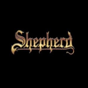 http://www.behindtheveil.hostingsiteforfree.com/index.php/reviews/new-albums/2217-shepherd-shepherd