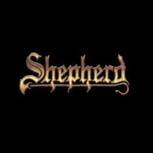 http://www.behindtheveil.hostingsiteforfree.com/index.php/reviews/new-albums/2217-shepherd-shepherd