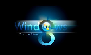 windows 8 apps, windows 8 metro, windows 8 store, windows apps, windows metro apps, aplicacion windows 8, windows 8 app store.