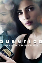 Quantico: Season 2, Episode 17