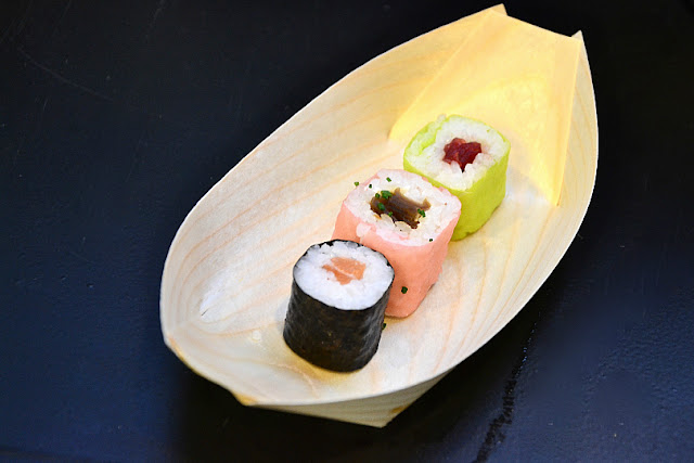 sushi-sushimore-maki-spring-roll