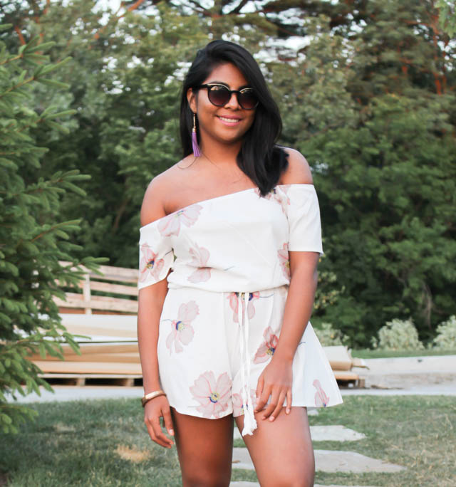 floral-romper-off-shoulder