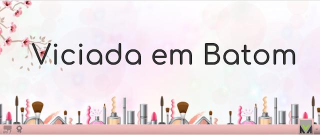 http://viciiadaembatom.blogspot.com.br/