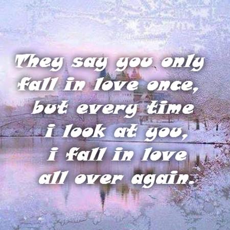 Romantic love messages 2019 ~ LOVE MESSAGES