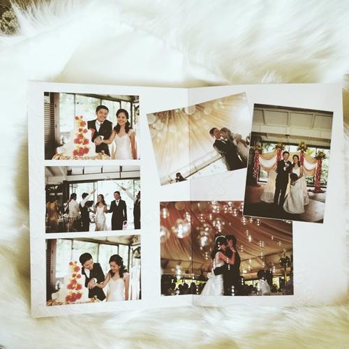 Hizons-Catering-Wedding-Setup