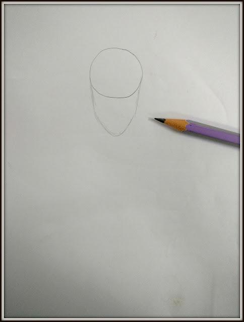 draw deadpool