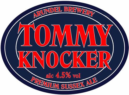 T Tommy zippyshare