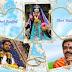 Teri Yaad Basakar Nas Nas Mein By Shri Mridul And Gaurav Krishna Ji