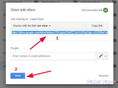 cara,share,link,google,drive,share link,google drive,ke google drive,upload,tutorial,file,download,