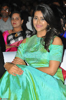 Pooja Jhaveri in Beautiful Green Dress at Kalamandir Foundation 7th anniversary Celebrations ~  Actress Galleries 034.JPG