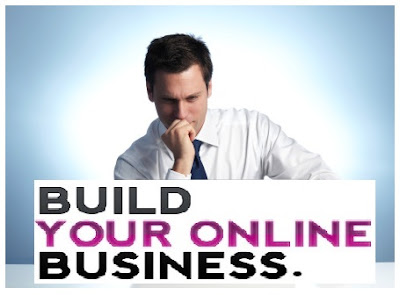 best internet businesses to start