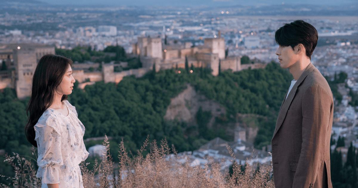 Download Alhambra Drakorindo