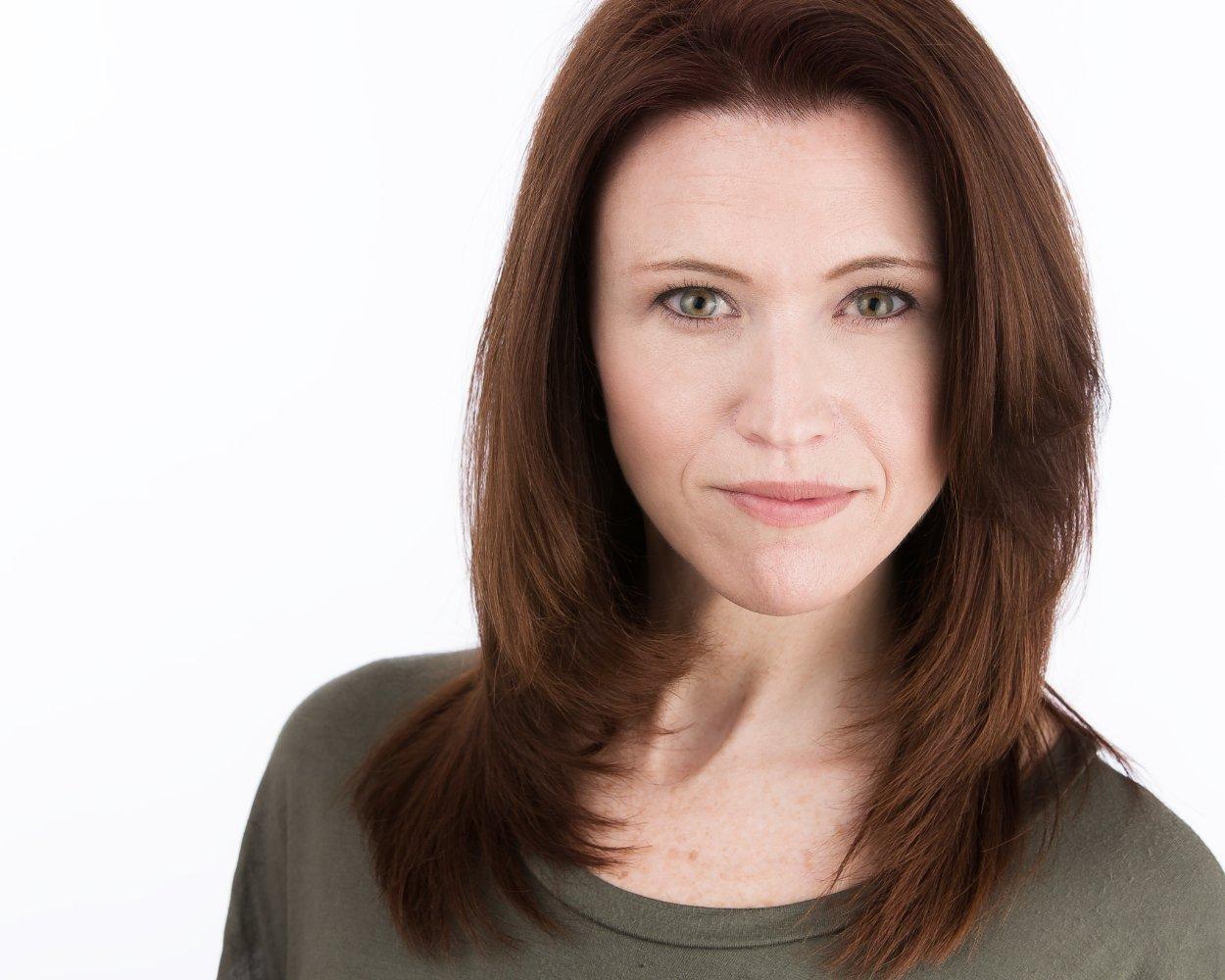 Kelly Boegel
