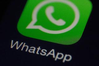 Top 3 Cara Ampuh Menghilangkan dan Mematikan Kode Online di Whatsapp