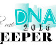 Take Me Deeper-DNA Starts today!!!