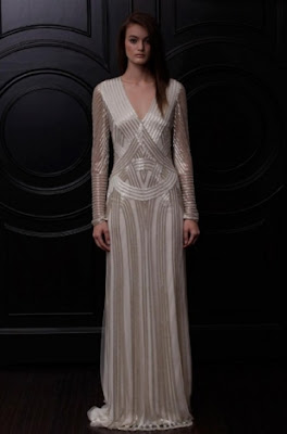 Naeem-Khan-Resort-2013-Collection