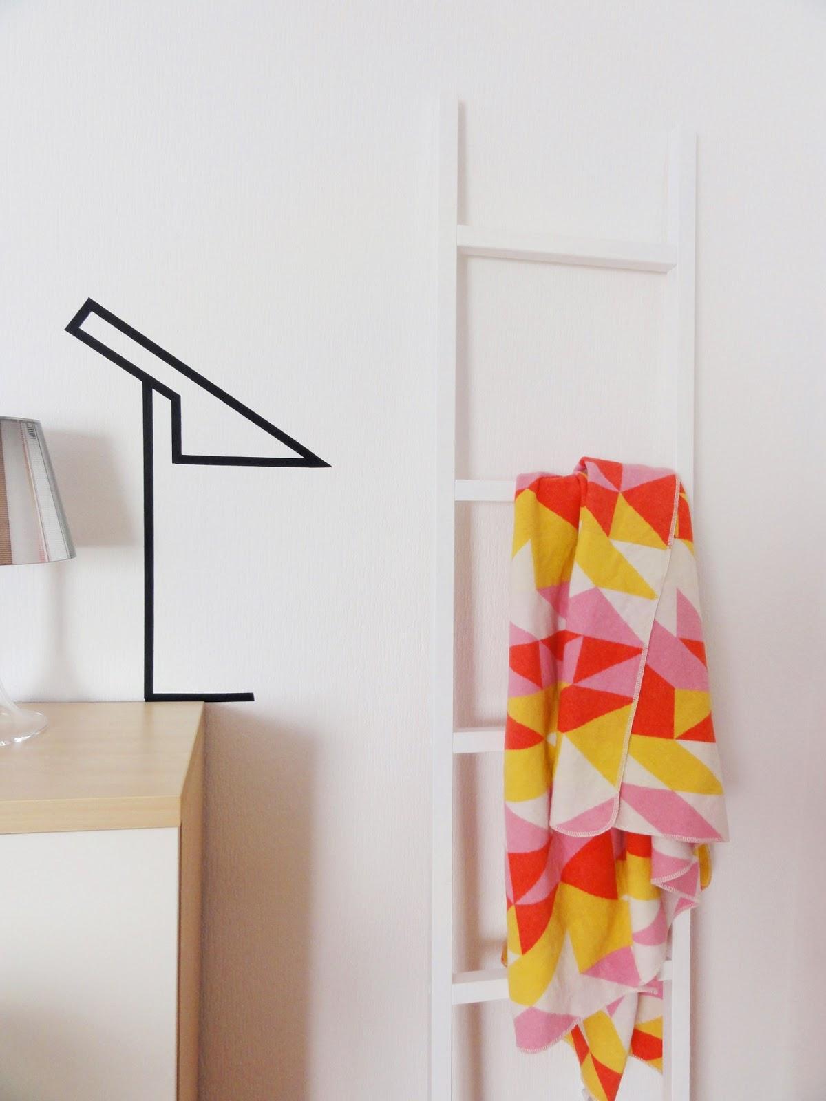 Lampe An Decke Kleben deckenlampe anbringen bildergebnis f r stromkabel an der decke