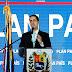 """Juan Guaidó lanzó el """"Plan País"""" con un mensaje para Rusia y China: """"A ustedes también les conviene un cambio de Gobierno"""""""