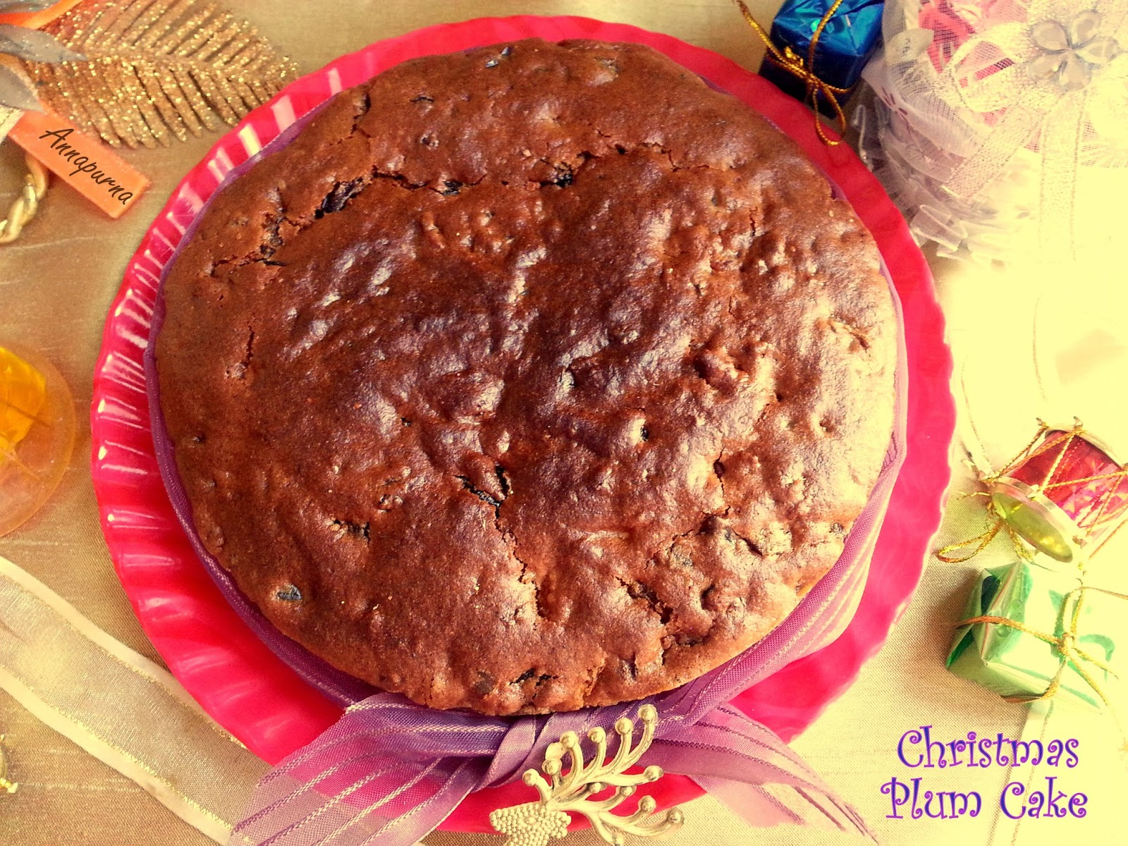 Indian food recipes indian recipes desi food desi recipes christmas being just around the corner there is aroma of festive bakes in the air after my gingerbread cookies came out pretty well an egg less christmas forumfinder Choice Image