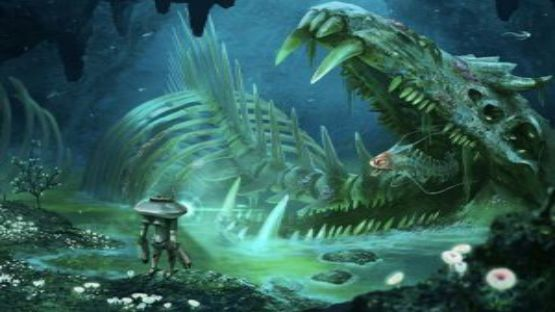 Download Subnautica game for pc full version