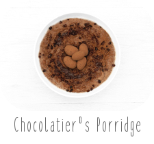 https://www.ablackbirdsepiphany.co.uk/2018/10/chocolate-week-chocolatiers-porridge.html