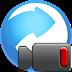 Any Video Converter Ultimate 6.2.7 Keygen [PRO]