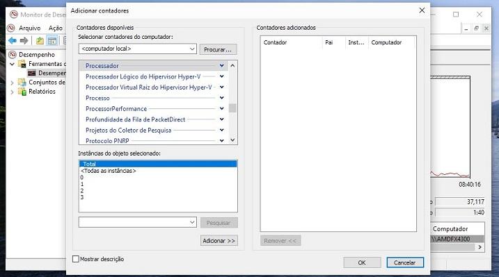 adicionar-contadores-de-desempenho