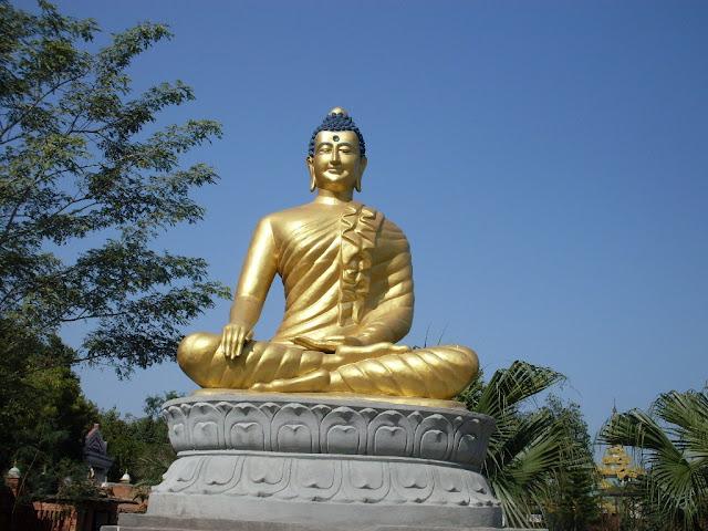 Đạo Phật Nguyên Thủy - Kinh Tiểu Bộ - Trưởng lão ni Città