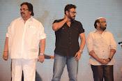 Babu Bangaram audio launch photos-thumbnail-8
