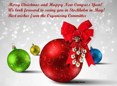 Happy Christmas Holidays Wishes